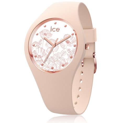 Montre Ice Watch, Flower 016670