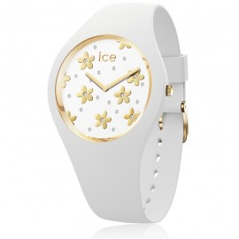 Montre Ice Watch, Flower 016658