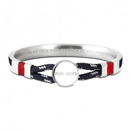Bracelet Tom Hope, Hybrid Atlantic - TM0356