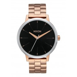 Montre Nixon, The Kensington, A099-2361-00