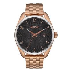 Montre Nixon, Bullet, A418-2361-00