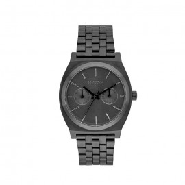 Montre Nixon, The Time Teller Deluxe, A922-001-00