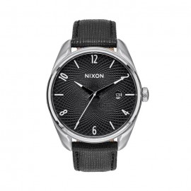 Montre Nixon, Bullet Leather, A473-000-00