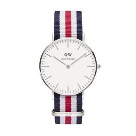 Montre Daniel Wellington, Classic