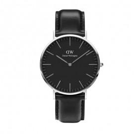 Montre Daniel Wellington, Sheffield