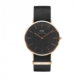 Montre Daniel Wellington, Cornwall