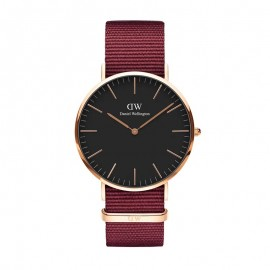 Montre Daniel Wellington, Roselyn