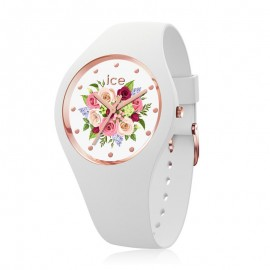 Montre Ice Watch, Flower 017575