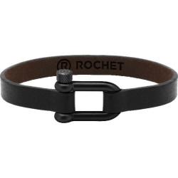 Bracelet Aviateur Rochet