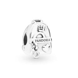 Pandora Perle Sac à Dos - 797859CZ