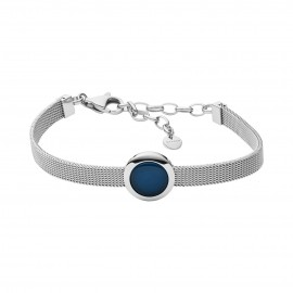 Bracelet Sea Glass, Skagen