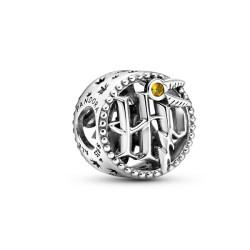 Pandora Charm Icones d'Harry Potter - 799127C01