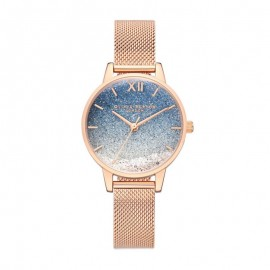 Montre Olivia Burton, Under The Sea - OB16EX204