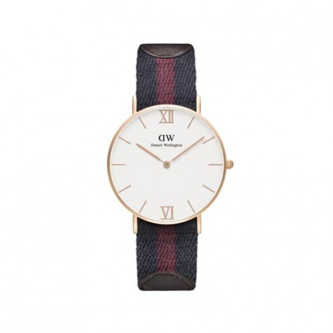 Montre Daniel Wellington, Grace London