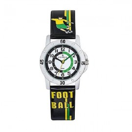 Montre Certus Junior Football, 647618