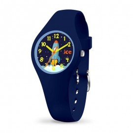 Montre Ice Watch, Espace extra small - 018426