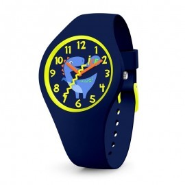 Montre Ice Watch, Dino - 017892