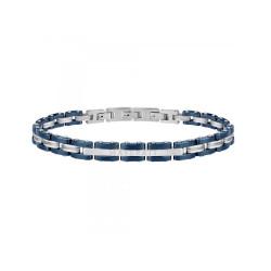 Bracelet Bicolore, Maserati