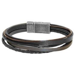 Bracelet Arizona Rochet - B39015011
