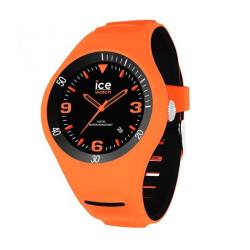Montre Ice Watch, P. Leclerc, Medium