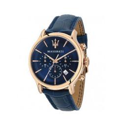 Montre Maserati Epoca chronographe