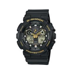 Montre Casio G-Shock, GA-100GBX-1A9ER