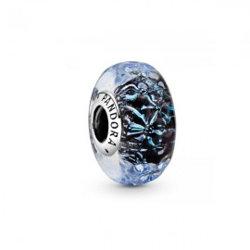 Pandora Murano Océan - 798938C00