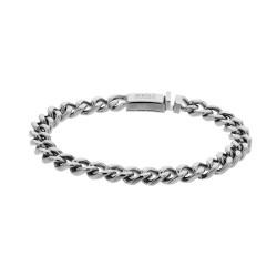 Bracelet Harvey Stone, Chaîne