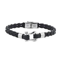 Bracelet Harvey Stone, Manille