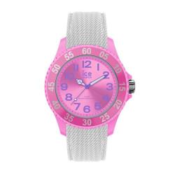 Montre Ice Watch, Cartoon Candy - 017728