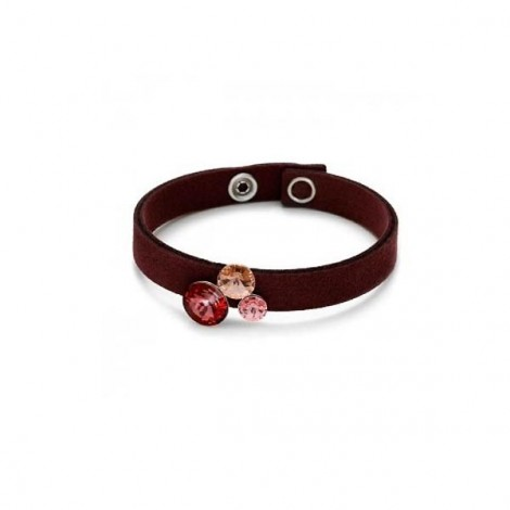 Bracelet Crystal Jewellery, Cristaux