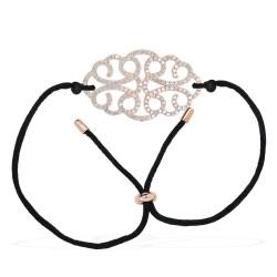 Bracelet APM,